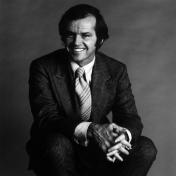 jack-nicholson-portrait-c-1980-2
