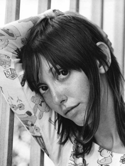 shelley-duvall-portrait-c-1977-2