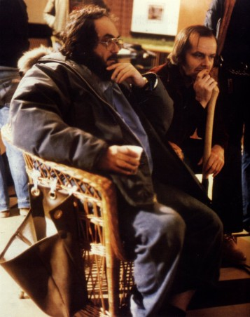 the-shining-kubrick-jack-nicholson-behind-the-scenes