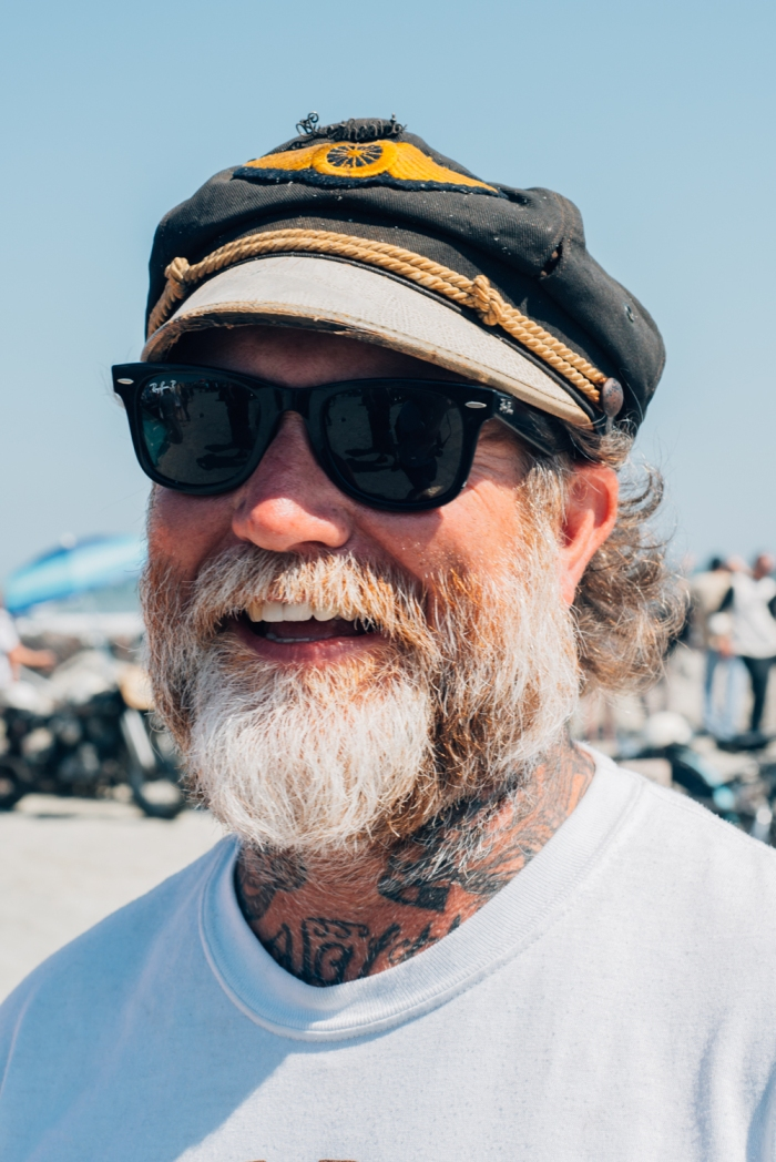 TSY THE SELVEDGE YARD MEL STULTZ Race of Gentlemen 2017 279