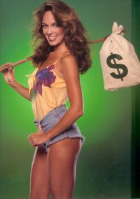 CATHERINE BACH8