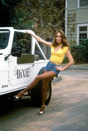 catherine bach_ 004