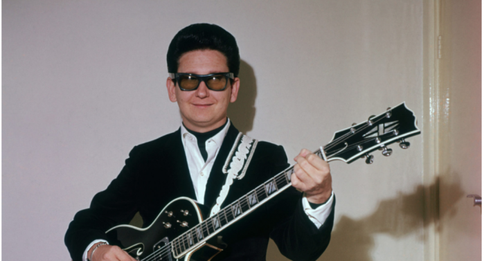 ROY ORBISON MAN IN BLACK.png