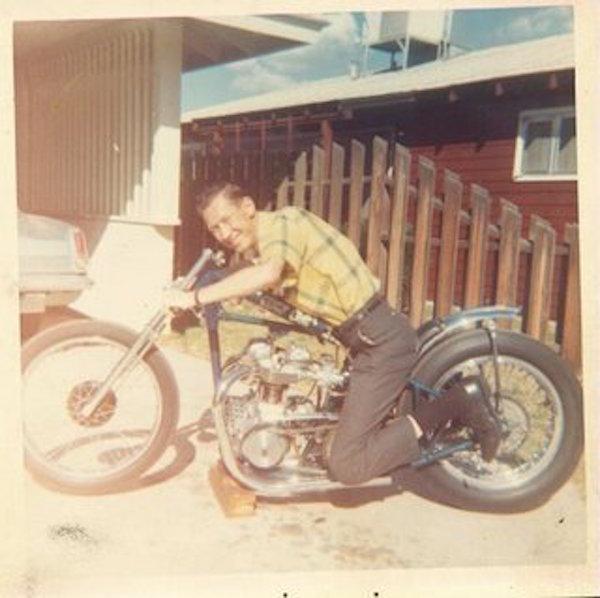 1966EdgyOne2.jpg