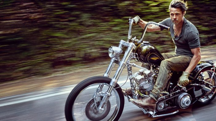 brad pitt custom chopper motorcycle paul cox indian larry.jpg