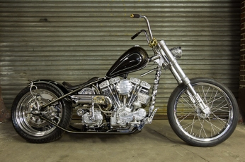 paul-cox-industries-when-push-comes-to-shove-brad-pitt-custom-chopper-motorcycle-1