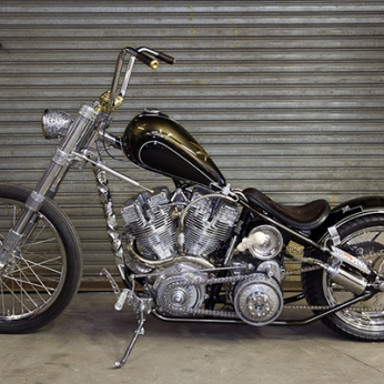 paul-cox-industries-when-push-comes-to-shove-brad-pitt-custom-chopper-motorcycle-2