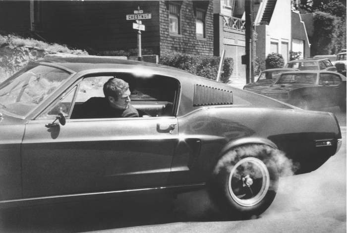 Steve-McQueen-BULLITT-MUSTANG.jpg