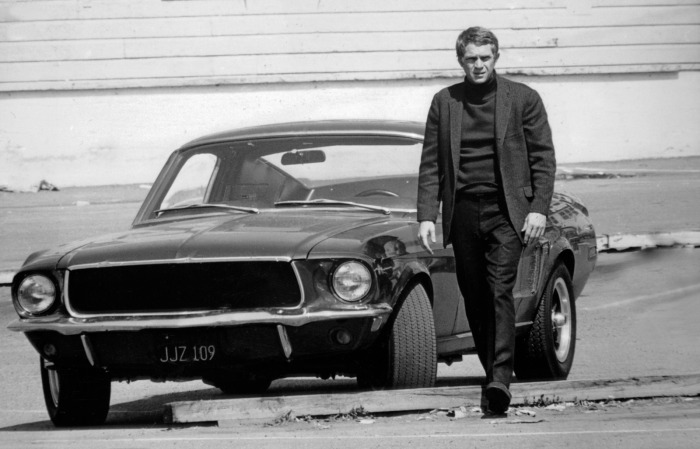 Steve-McQueen-Lost-Bullitt-Mustang-Car-2.jpg