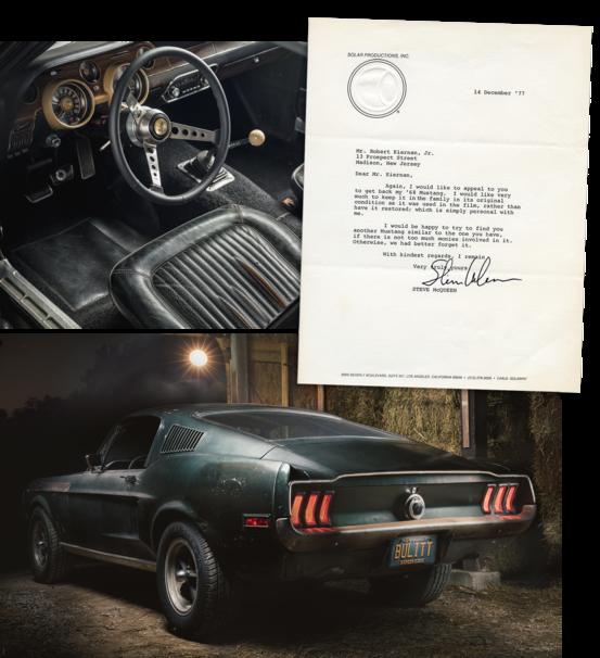 Steve-McQueens-Lost-Bullitt-Mustang-car-chase