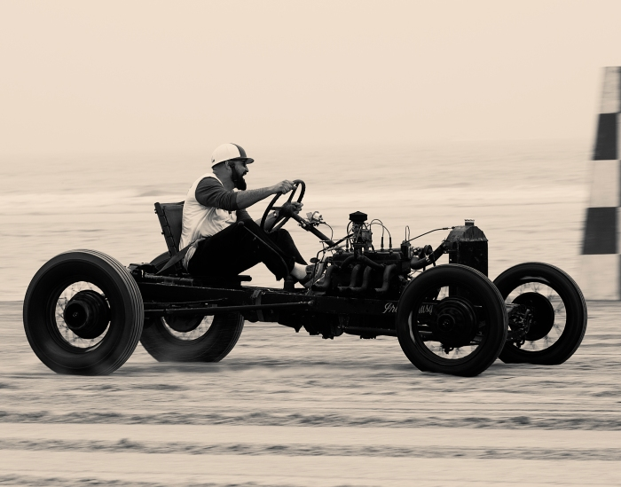 bryan helm drag class trog the race of gentlemen wildwood nj tsy the selvedge yard.jpeg