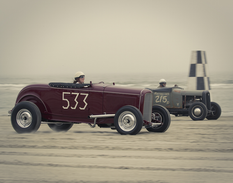 vintage old antique  1934 DUESENBER gatsby A1 SIZE PRINT CANVAS QUALITY