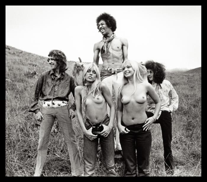 Hendrix-hawaii-raffaelli.jpg