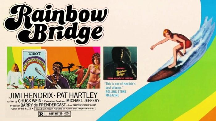 jimi-hendrix-rainbow-bridge-poster