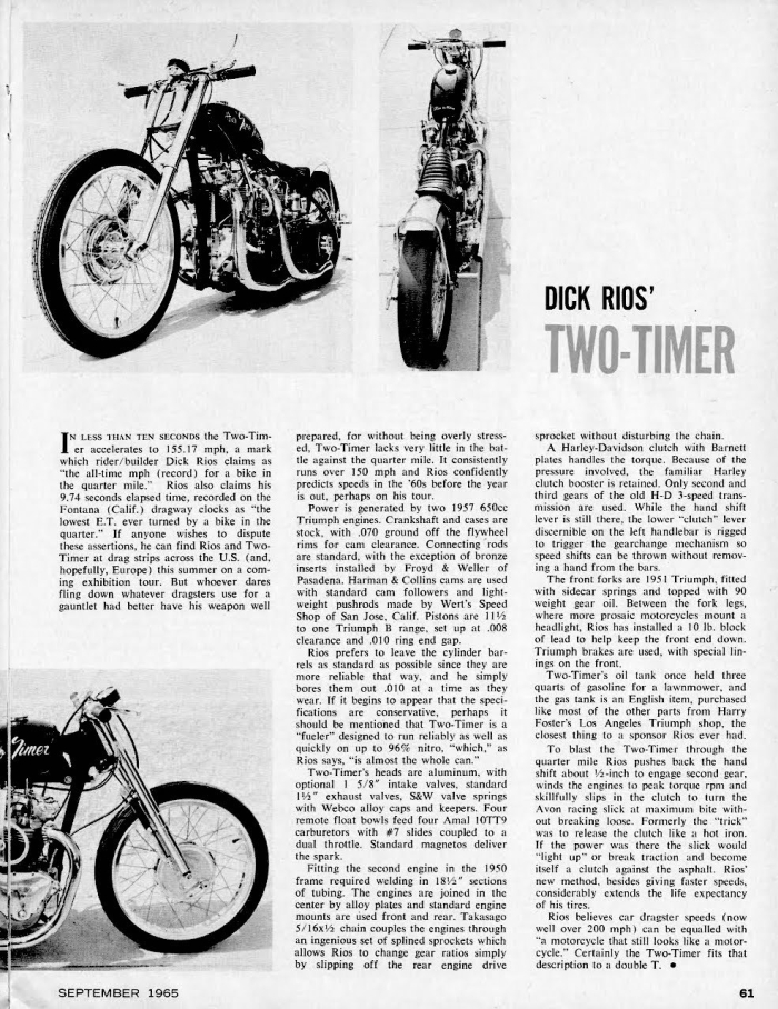 1964azz-1965-dick-rios-two-timer-triumph-motorcycle.jpg