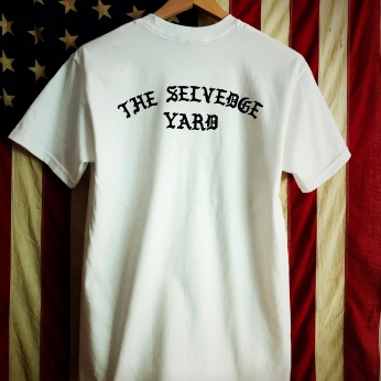 TSY_THE_SELVEDGE_YARD_JESUS_TAKE_THE_WHEEL_TEE_T-SHIRT_WHITE_BACKjpg