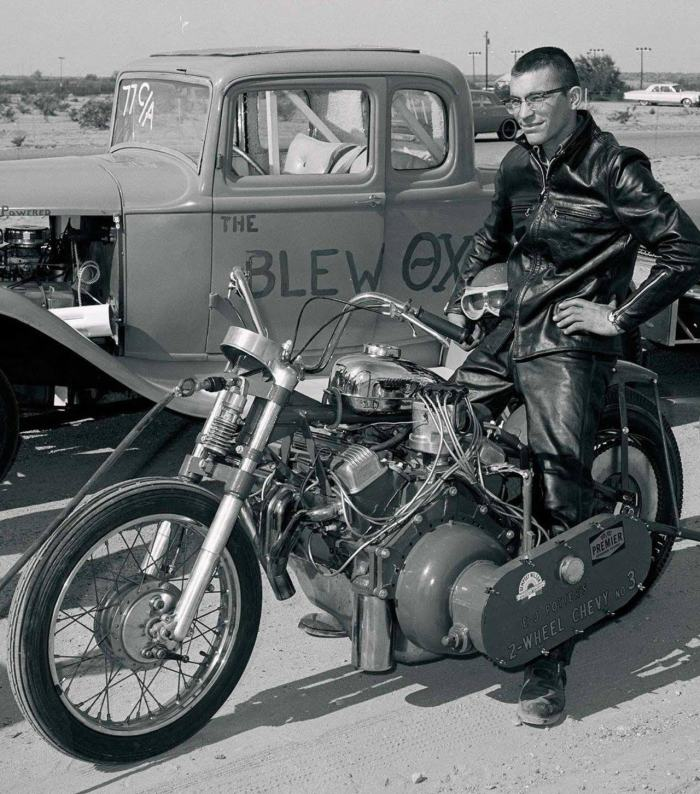 EJ_POTTER_2-WHEEL_CHEVY_MOTORCYCLE
