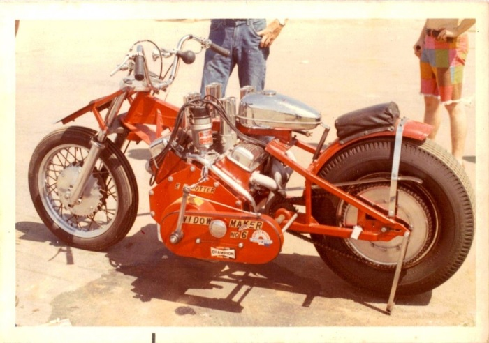 EJ_POTTER_CEVY_MOTORCYCLE_BLOODY_MARY