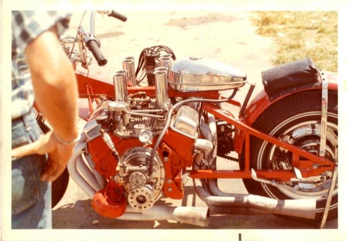 EJ_POTTER_WIDOWMAKER_MOTORCYCLE